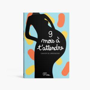 Minus Edition – Livre à compléter (Divers modèles)