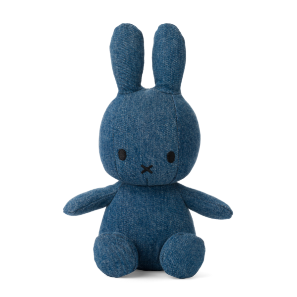 miffy-jeans-
