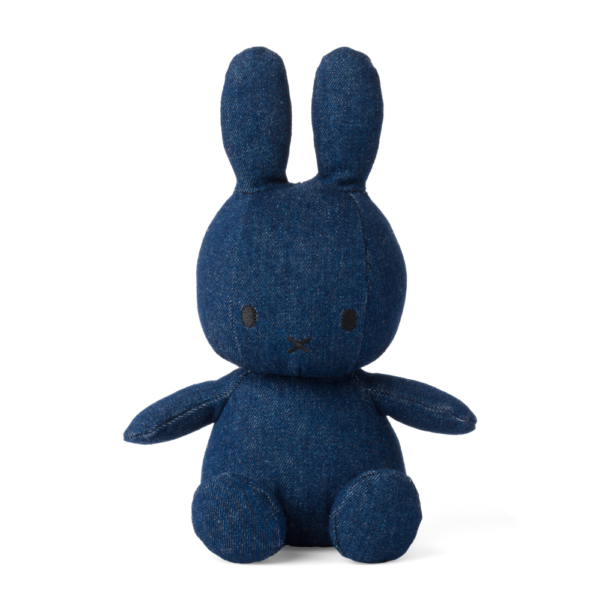 miffy-jeans