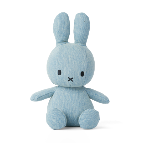 miffy-jeans1