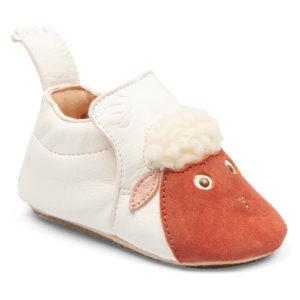 Easy Peasy – Blublu – Mouton Blanc