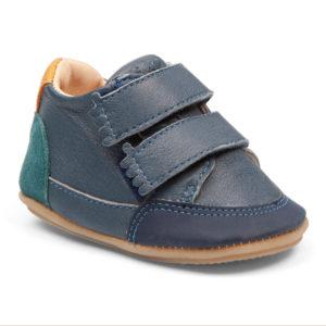 Easy Peasy – Chaussures de pré marche – Irun B