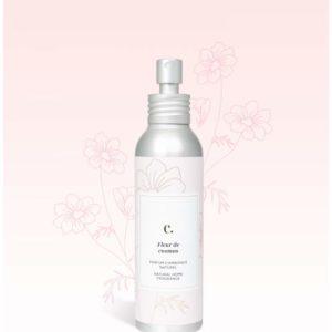 Cocooning – Parfum d'ambiance 125 ml – Fleur de cosmos